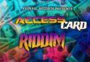 Access Card Riddim