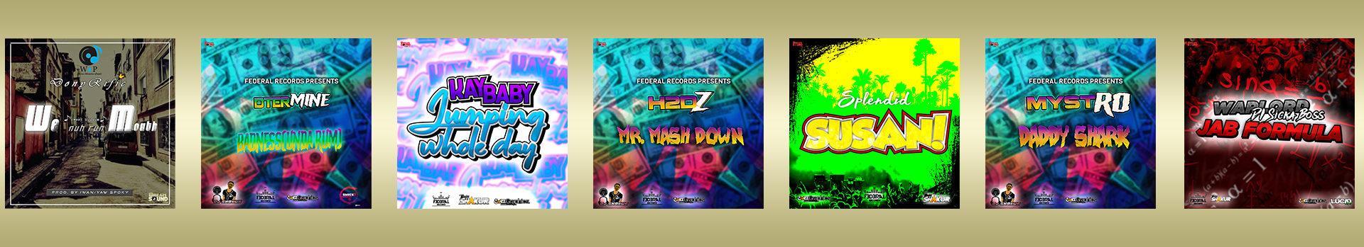 Dream Sound Media