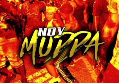 Noy – Mudda [Access Card Riddim]