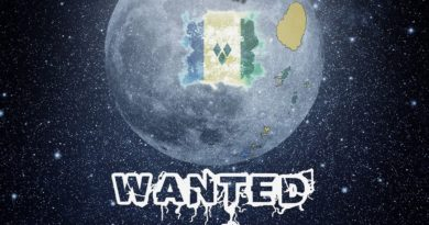 Wanted – Wuk Up [Joker Boy Riddim]